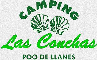 CAMPING LAS CONCHAS